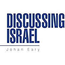 Discussing Israel