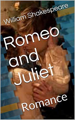 Romeo Juliet Story Pdf