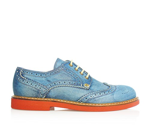cesare-paciotti-blue-lace-up-shoes-made-of-leatherchildboyboysman-6-uk