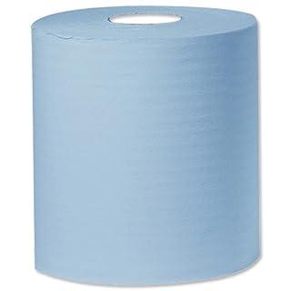 Tork Centrefeed Roll Blue 6x157m