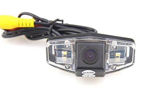 autosunshine-12v-night-vision-car-rearview-reverse-backup-camera-for-honda-jazz-accord-civic-ek
