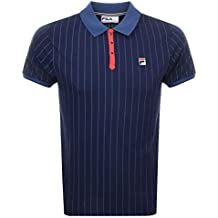 polo fila - Fila - Amazon.it