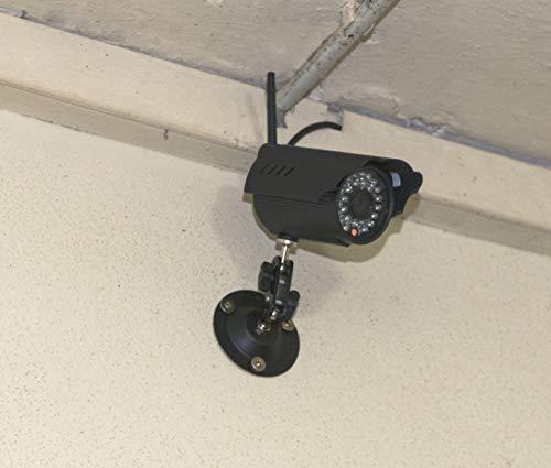 Kerbl 10810 IP Cam 2.0/HD - 6