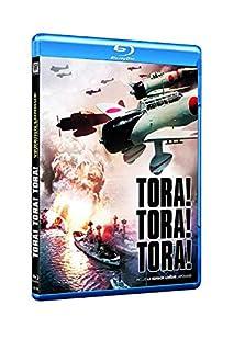 Tora [Blu-Ray] (B002SR3YFQ) | Amazon price tracker / tracking, Amazon price history charts, Amazon price watches, Amazon price drop alerts