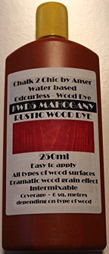 wd5-red-mahogany-250ml-rustic-wood-restoration-water-based-rustic-wood-dye-free-20mm-round-brush