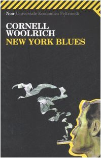 new-york-blues