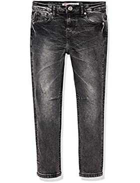 [Sponsorizzato]RED WAGON Jeans Skinny Bambino