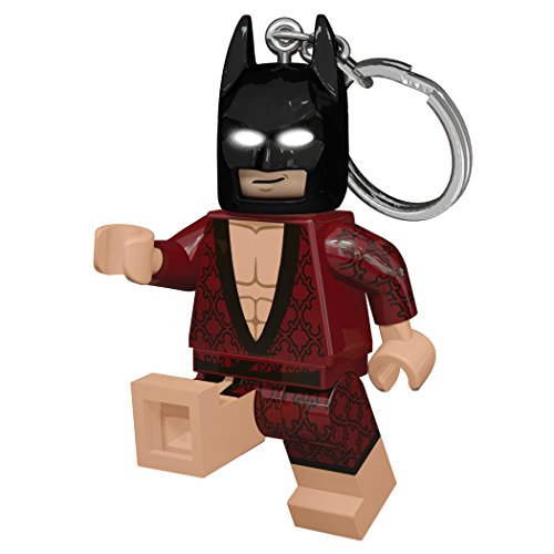 Sleeveless Figur Lego Ninja Ninjago Neu Cole ärmellos schwarz Halstuch
