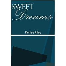 Sweet Dreams (English Edition)