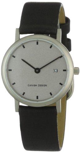 Danish Design Ladies Watch 3326183