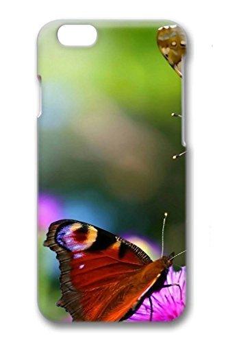 coque-rigide-en-plastique-pour-apple-iphone-6-6s-etui-119-cm-integralement-robuste-technologie-3d-im