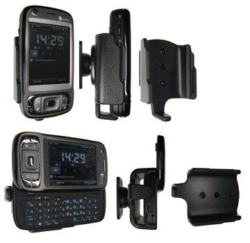 DSL-Brodit HTC P4550 Brodit Passive Holder Tilt Swivel Fits All Countries - #848752
