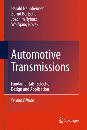 automotive-transmissions-fundamentals-selection-design-and-application