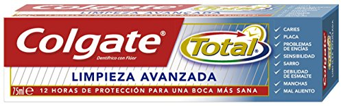 colgate-total-limpieza-avanzada-75-ml