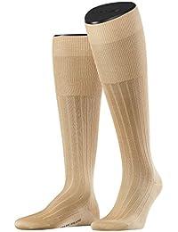 Falke Chaussettes genou pour homme
