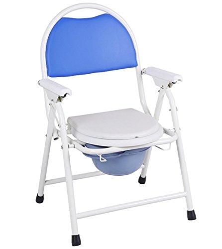 GRHL Les Femmes Enceintes La Chaise De Pot Personnes Agees Toilette