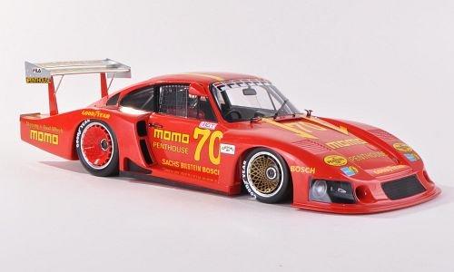 porsche-935-78-no70-momo-gmoretti-norisring-1981-modellauto-fertigmodell-spark-118
