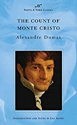 [The Count of Monte Cristo] (By (author)  Alexandre Dumas) [published: May, 2004]