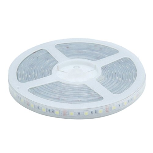 smarstar-gree-think-5m-led-bande-smd-3528-dc-12v-300-led-ruban-a-led-strip-lights-ampoules-eclairage