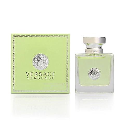 Versace Versense Revitalizing Body Lotion 200 Ml 200 ml