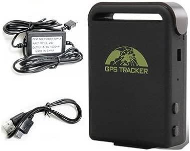 Localizzatore GPS e Antifurto satellitare tracker portatile, Localizzatori satellitari GPS per auto, moto, barche e la sicurezza personale, un sistema di localizzazione pratico ed efficace. Continua...