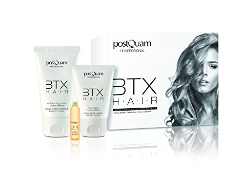 postquam-trattamento-capillare-base-potenziante-botox-1-prodotto
