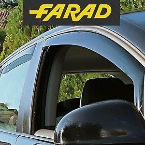 kit-4-coupe-vent-deflecteurs-dair-farad-avant-arriere-ford-ranger-4-p-partir-de-2012