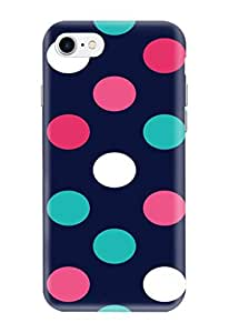 Apple iPhone 7 Cover, Designer Printed Back Case & Back Cover For iPhone 7 by...