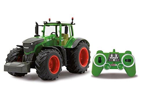 ferngesteuerter traktor gebraucht kaufen nur 2 st bis. Black Bedroom Furniture Sets. Home Design Ideas