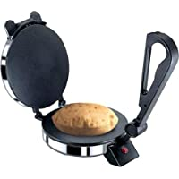 Roti & Tortilla Maker