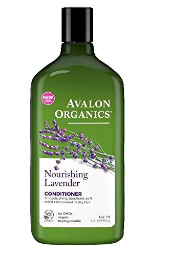 avalon-organics-lavender-nourishing-conditioner-11oz