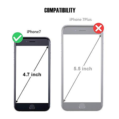 custodia iphone 7 iphox