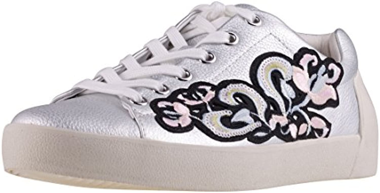 Ash Footwear Scarpe Nak bis scarpe da ginnastica argentoo Donna | Stili diversi  | Gentiluomo/Signora Scarpa