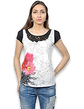 SMASH - Camiseta - Ropa deportiva - para mujer