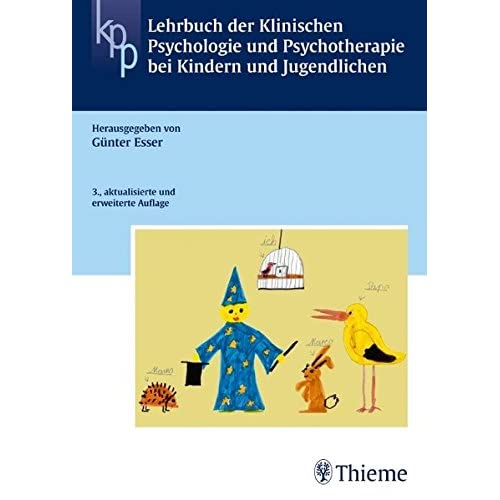 Handbuch der Klinischen Psychologie: BD 1 (German Edition)
