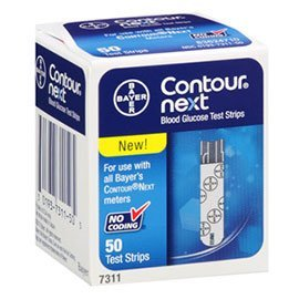 contour-next-test-strips-pack-of-50-by-contour-next