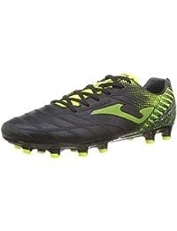 Joma Evolution, Zapatillas de fútbol para Hombre