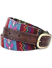 ishine cinturones mujeres para vestidos Cinturones de fiesta 2 estilos 6cd8395e7d6c