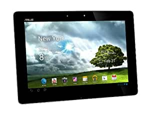 Asus Transformer Pad TF700T 25,6 cm (10,1 Zoll) Convertible Tablet-PC (NVIDIA Tegra 3 Quad Core, 1,6GHz, 1GB RAM, 32GB HDD, Touchscreen, Android) champagne gold