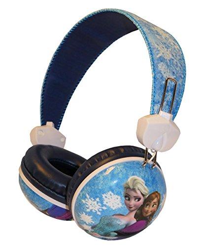 Ingo Frozen Premium (FRE190Z) - Auriculares