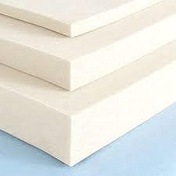 adding upholstery foam to seat cushion