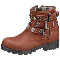 Polaris 82.510561.F Ayakkabı Moda Ayakkabı Kız çocuk