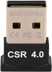 Ashata Bluetooth Usb Adapter Csr4 0 Usb Bluetooth Elektronik