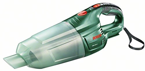bosch-pas-18-li-cordless-handheld-vacuum-cleaner-without-battery-and-charger