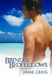 Brindisi Bedfellows (English Edition)