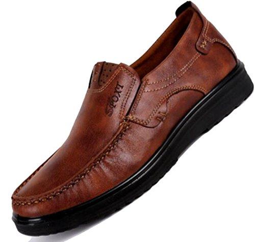 Homme Chaussure Basket Mode Chaussons pour Marcher à...