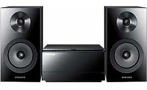 Samsung MM-E430D Système Audio