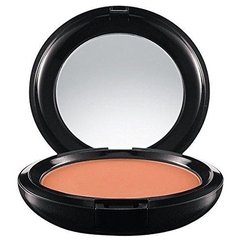 mac-prep-prime-cc-farbe-correcting-compact-illuminate