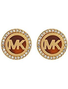 Michael Kors Damen-Ohrringe MKJ2943710