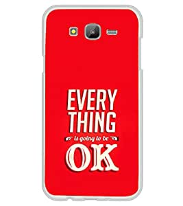 ifasho Designer Phone Back Case Cover Samsung Galaxy J7 J700F (2015) :: Samsung Galaxy J7 Duos (Old Model) :: Samsung Galaxy J7 J700M J700H ( I Love Hyderabad Blue and Wood Look )